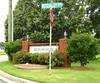 Dogwood Farms Cherokee County GA (14)