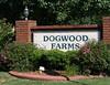 Dogwood Farms-Canton