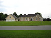 Dogwood Farms Cherokee County GA (13)