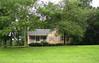 Dogwood Farms Cherokee County GA (10)
