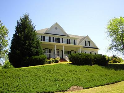 Flying Hills Canton GA (7)