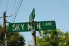 Flying Hills-Canton Cherokee County (2)
