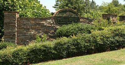 Flying Hills-Canton Cherokee County (3)