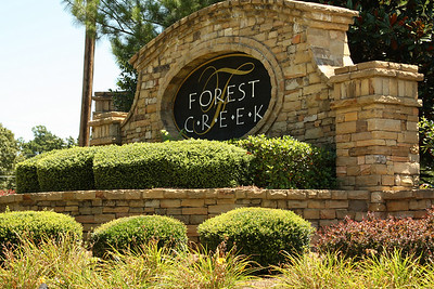 Forest Creek Cherokee County-Canton (3)