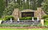 Governors Preserve Canton GA Estate Homes (4)