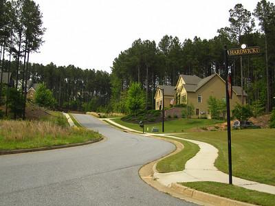 Governors Preserve Canton GA Estate Homes (20)