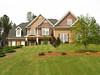 Governors Preserve Canton GA Estate Homes (12)