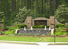 Governors Preserve Canton GA Estate Homes (2)