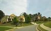 Governors Preserve Canton GA Estate Homes (11)