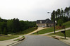 Governors Preserve Canton GA Estate Homes (16)