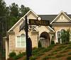 Governors Preserve Canton GA Estate Homes (9)