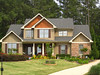 Governors Preserve Canton GA Estate Homes (13)
