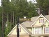 Governors Preserve Canton GA Estate Homes (19)