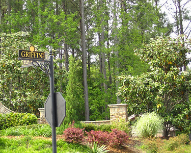 Governors Preserve Canton GA Estate Homes (5)