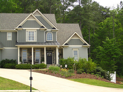 Governors Preserve Canton GA Estate Homes (14)