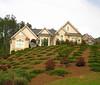 Governors Preserve Canton GA Estate Homes (10)