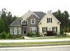 Governors Preserve Canton GA Estate Homes (15)