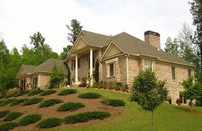 Governors Preserve Canton GA Estate Homes (21)