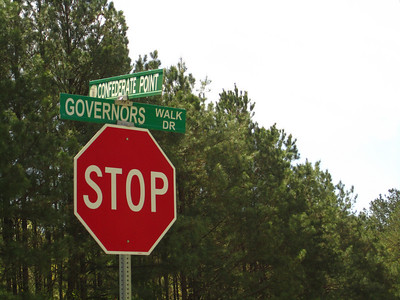 Governors Walk Canton Georgia (21)