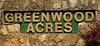 Greenwood Acres Cherokee County GA