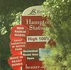 Hampton Station-Canton Cherokee County (2)