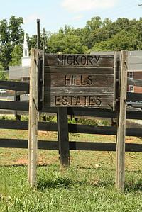 Hickory Hill Estates-Canton GA (3)