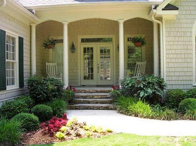 Hickory Hill Estates-Canton GA