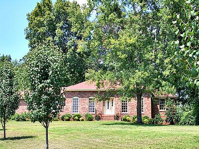 Hickory Hill Estates-Canton GA (5)