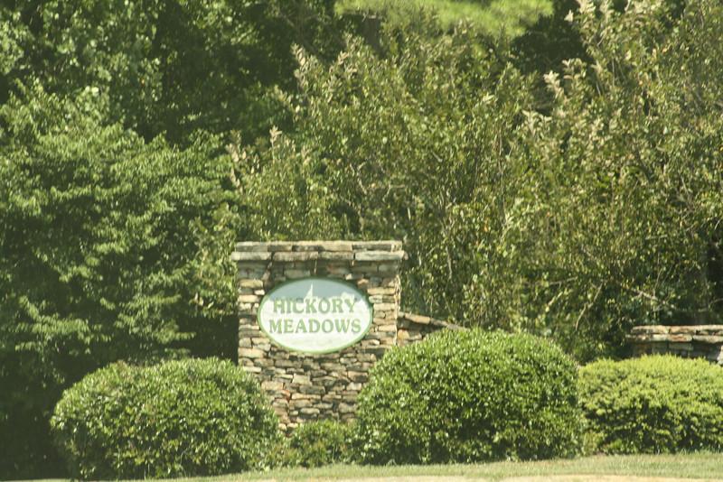 Hickory Meadows-Canton- Cherokee County Georgia (3)