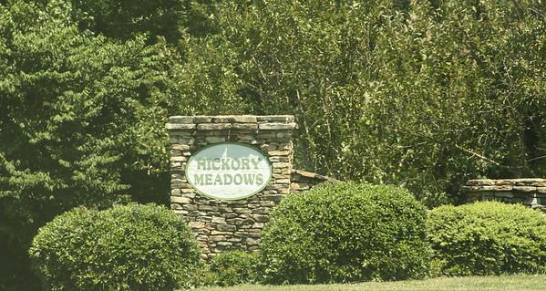 Hickory Meadows-Canton- Cherokee County Georgia (4)