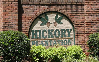 Hickory Plantation Canton GA