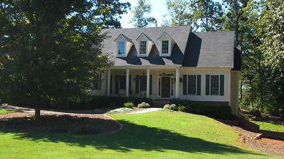 Hickory Woods Canton Georgia Community (16)