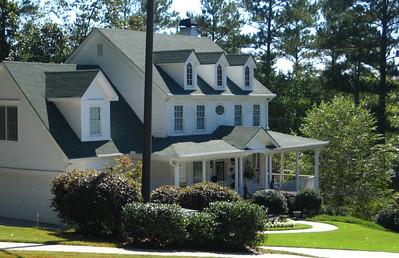 Hickory Woods Canton Georgia Community (15)