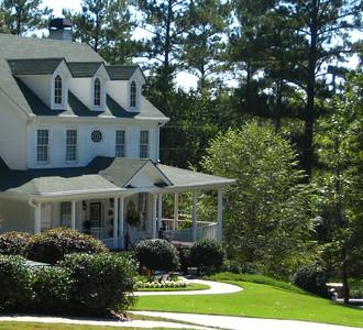 Hickory Woods Canton Georgia Community (14)