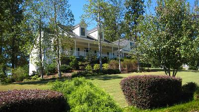 Hickory Woods Canton Georgia Community (3)