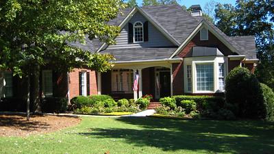 Hickory Woods Canton Georgia Community (4)