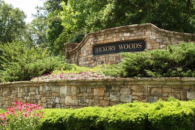 Hickory Woods Canton Georgia Community (33)