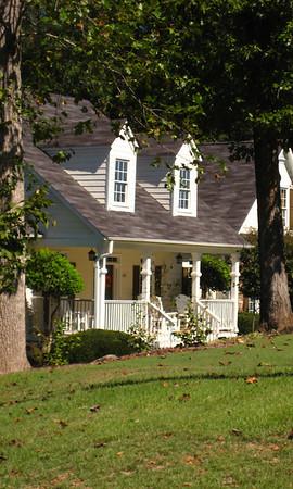 Hickory Woods Canton GA