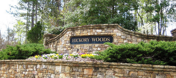 Hickory Woods Canton Georgia Community (40)