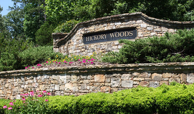 Hickory Woods Canton Georgia Community (36)
