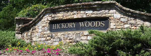 Hickory Woods Canton Georgia Community (37)