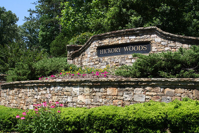 Hickory Woods Canton Georgia Community (35)