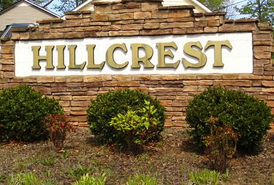 Hillcrest Canton Ga (2)
