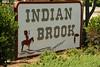 Indian Brook-Canton- Cherokee County GA (3)