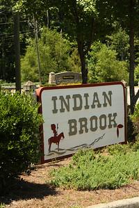 Indian Brook-Canton- Cherokee County GA (5)