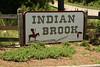 Indian Brook-Canton- Cherokee County GA (6)