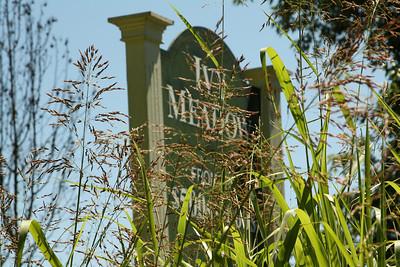 Ivy Meadow Cherokee County Canton GA (3)