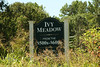 Ivy Meadow Cherokee County Canton GA (4)