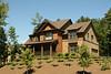 Lathem's Mill Cherokee County GA-City Of Canton (3)
