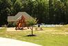 Lathem's Mill Cherokee County GA-City Of Canton (7)